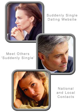 dating site coming soon